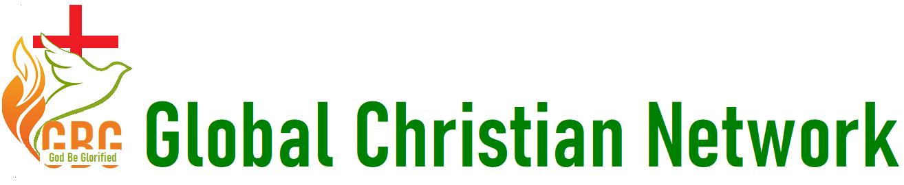 Global Christian  Tongan Network
